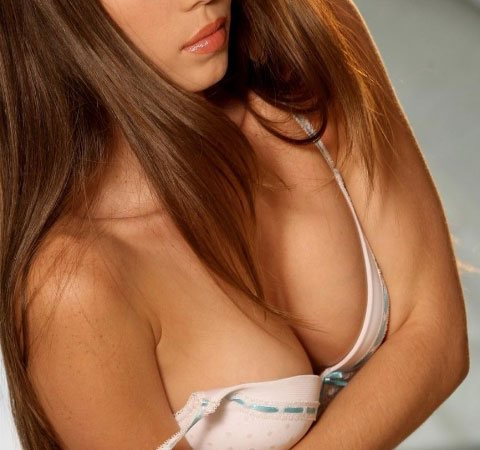 Best escort girls from amsterdam